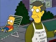 File:Bart and skinner.jpg