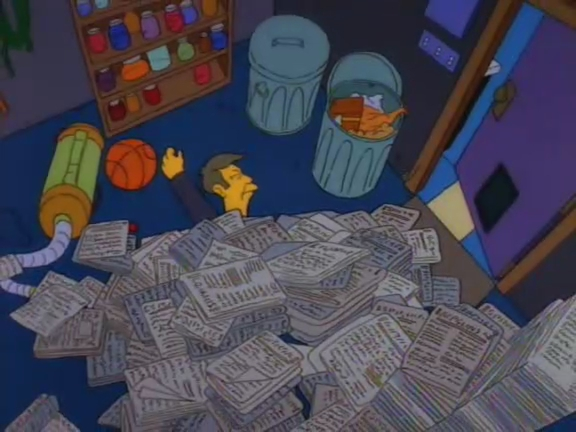 File:Bart the Murderer 79.JPG