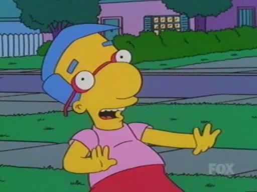 File:Bart vs. Lisa vs. the Third Grade 96.JPG