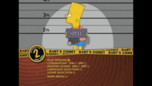 BartsCometMugshot1