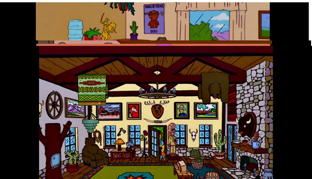 File:Buck mccoy's inside 1house.png