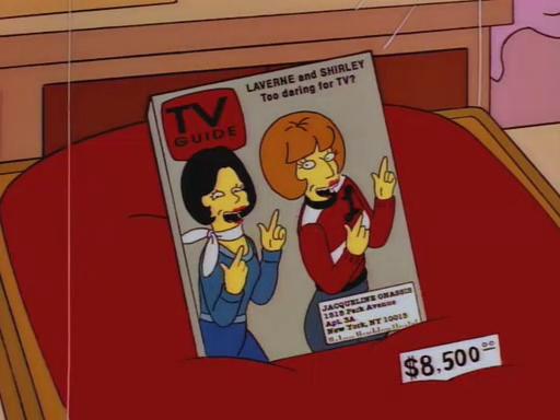 File:Homer's Phobia 16.JPG