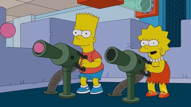 File:Homer Goes to Prep School 23.JPG