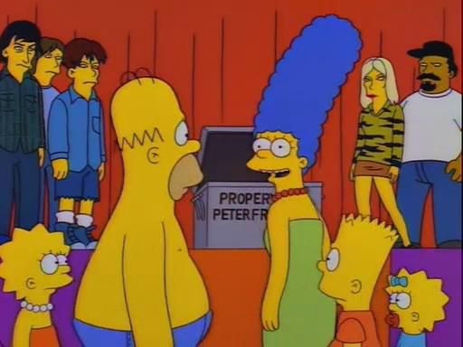 File:Homerpalooza 90.JPG