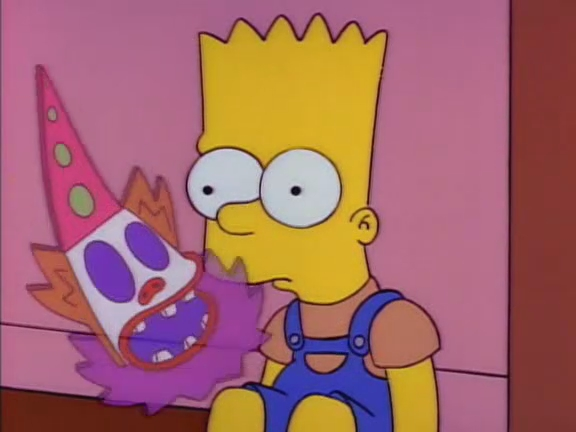 File:Lisa's First Word 96.JPG
