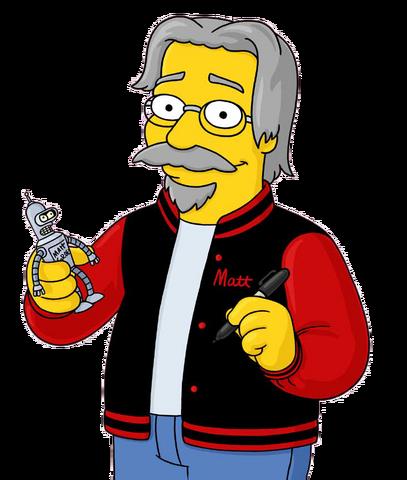 File:MattGroening.png