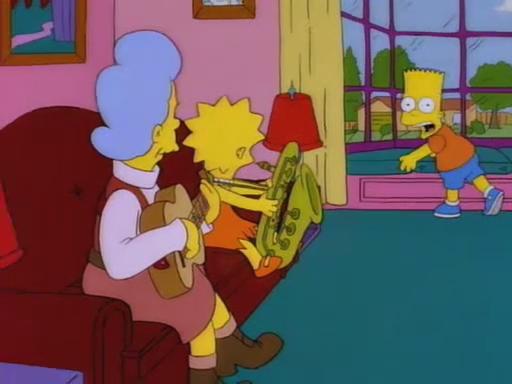 File:Mother Simpson 74.JPG