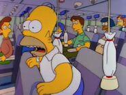 Mr. Lisa Goes to Washington 53