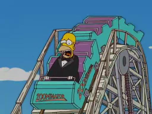 File:Please Homer, Don't Hammer 'Em 119.JPG