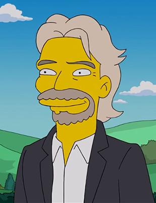 Richard Branson 01