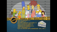 Season6Disc1Animation7Part2
