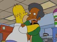 Simple Simpson 12
