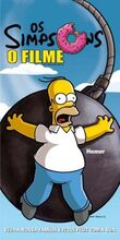 Simpsons-poster12