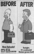 Simpsonsads12