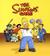 Simpsonsgameposter