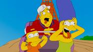 The.Simpsons.S22E03.Moneybart.1080p.WEB-DL.DD5.1.H.264-CtrlHD.mkv snapshot 17.24 -2017.03.09 19.57.32-