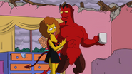 The Devil and Maude