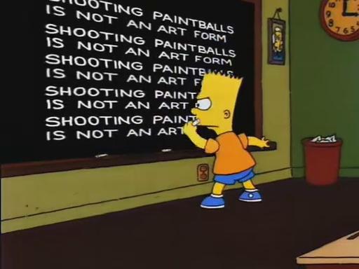 File:The Joy of Sect Chalkboard Gag.JPG