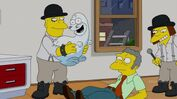 Treehouse of Horror XXV -2014-12-26-08h27m25s45 (168)