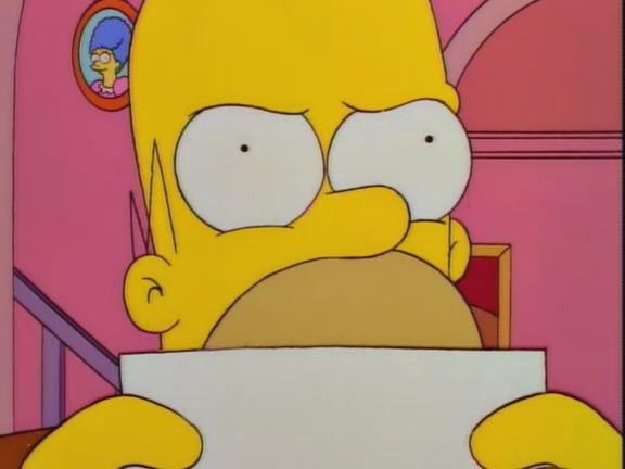 File:Who Shot Mr. Burns, Part One 55.JPG