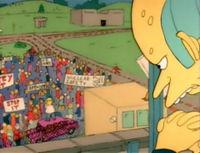 200px-SimpsonsMPG 7G03