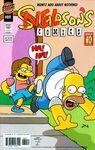 250px-Simpsons Comics 89