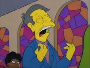Bart's Girlfriend 121