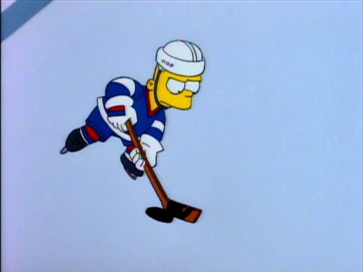 File:Bart plays hockey.jpg