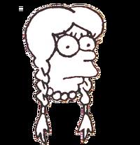 Bonita Simpson avat0