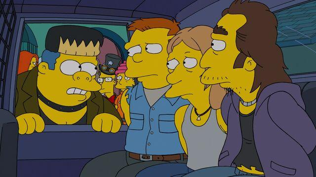 File:Halloween of Horror 135.JPG