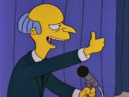 Homer Defined 60