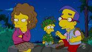 Homer Scissorhands 91