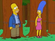 Homer to the Max 79