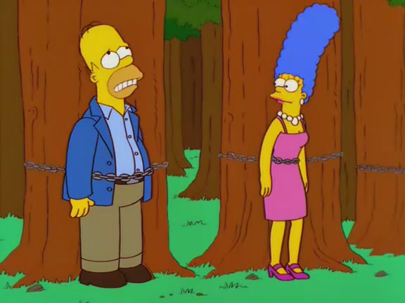 File:Homer to the Max 79.JPG