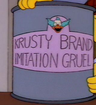 File:Krusty Brand Imitation Gruel.png