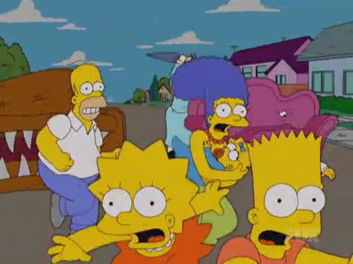 File:Marge's Son Poisoning (Couch Gag) 2.JPG