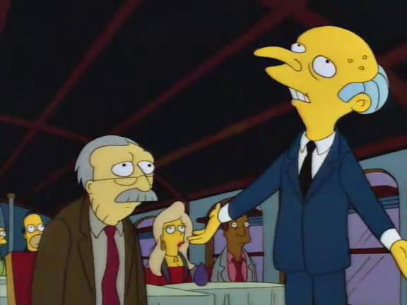 File:Marge Gets a Job 29.JPG