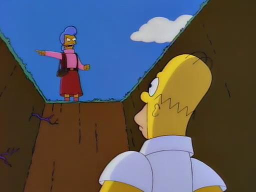 File:Mother Simpson 24.JPG