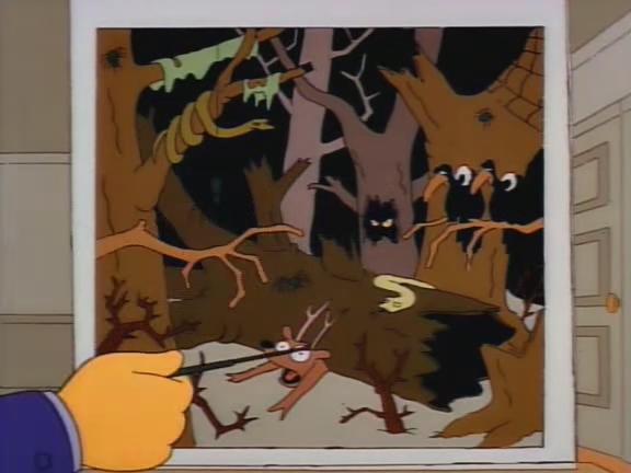 File:Mr. Lisa Goes to Washington 77.JPG