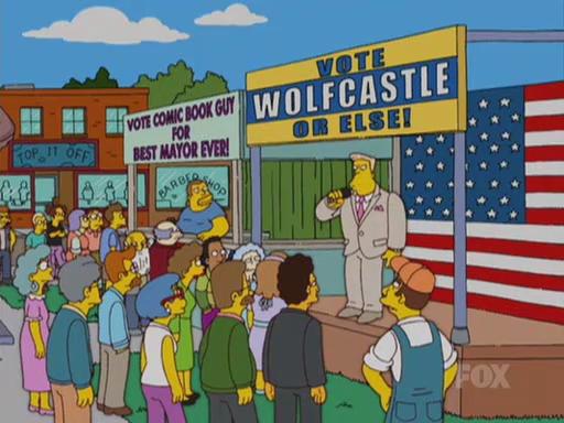 File:See Homer Run 92.JPG