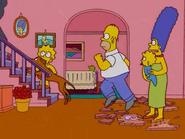 Simpsons-2014-12-20-06h11m16s207
