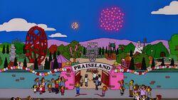 Simpsons 12 19