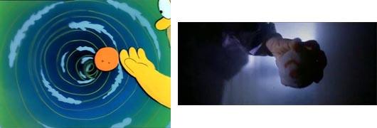 Simpsons 154 3