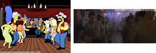 Simpsons 86 5
