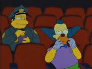 Springfield-X -00002