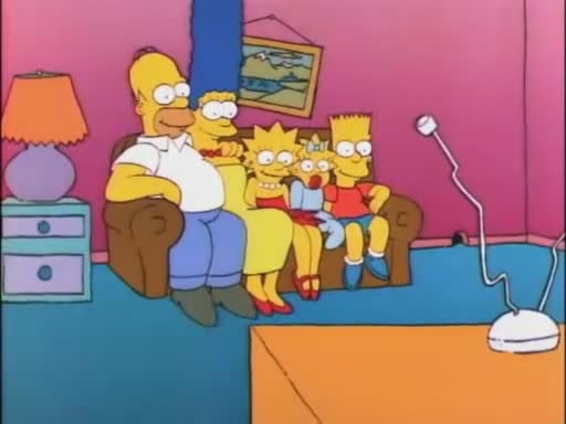 File:The Call of the Simpsons -00044.jpg