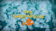 The Shrimpsons 1