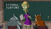 Treehouse of Horror XXV -2014-12-26-06h27m09s72