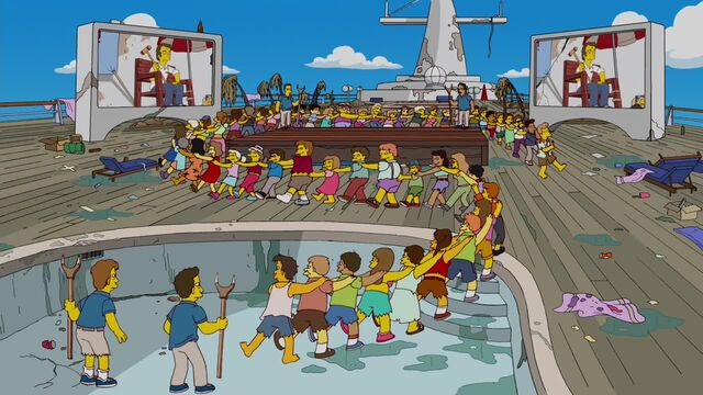 File:A Totally Fun Thing That Bart Will Never Do Again 178.JPG
