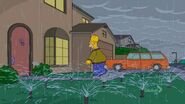 A Tree Grows In Springfield (080)